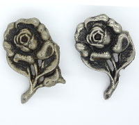 Two Roses Tinnies