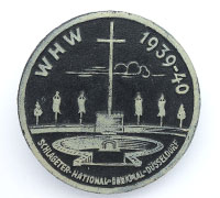 WHW 1939-40