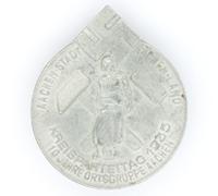 NSDAP Kreisparteitag 1935