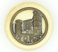 Trier Castle Tinnie
