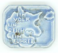 Gau Bayreuth WHW 1937