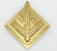 5.Landesbauerntag 1938 finsterbergen tinnie