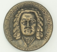 Bach Tinnie 1935