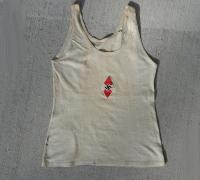 1st pattern HJ Sports Shirt