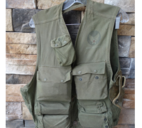 AAF Type C-1 Survival Vest