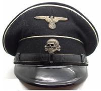 Allgemeine SS EM Visor